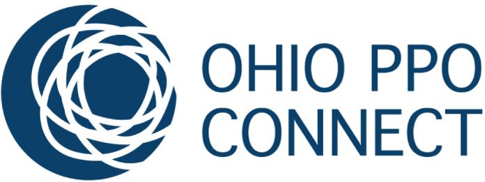 Ohio PPO Connect
