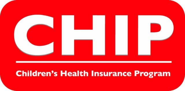 HealthSmart PEIA