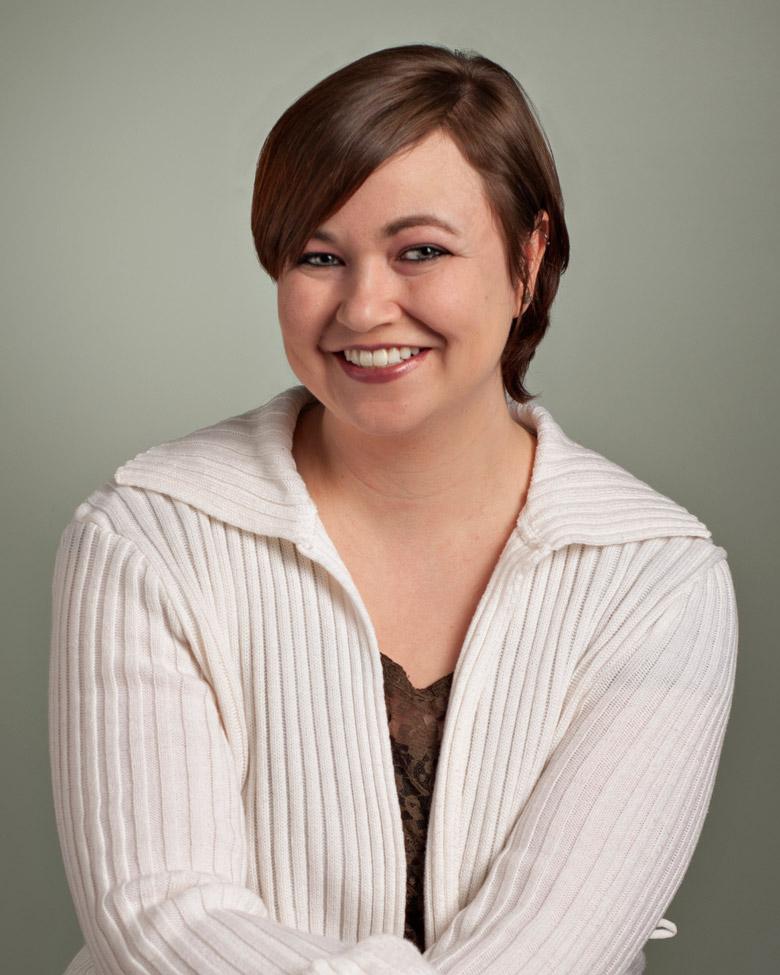Tina Creighton