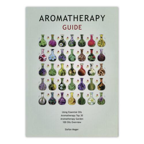 Aromatherapy Guide