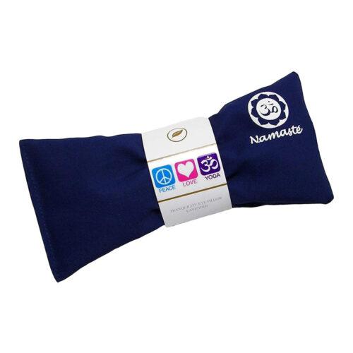 Happy Wraps Namaste Yoga Eye Pillow