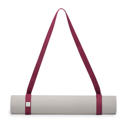 Mulberry Yoga Sling