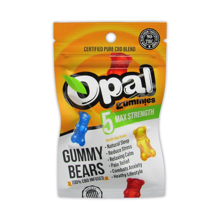 Opal Gummies