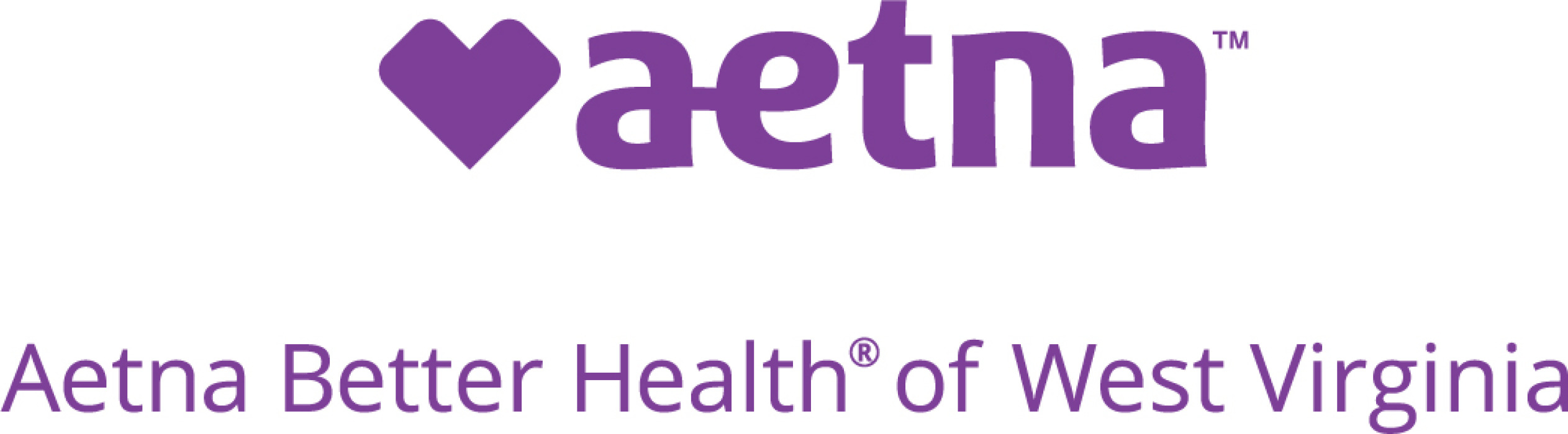 Aetna Better Health of West Virginia