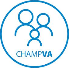 ChampVA